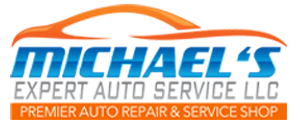 Auto Repair | Neptune City | New Jersey Logo